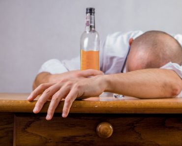 alcohol-hangover-man