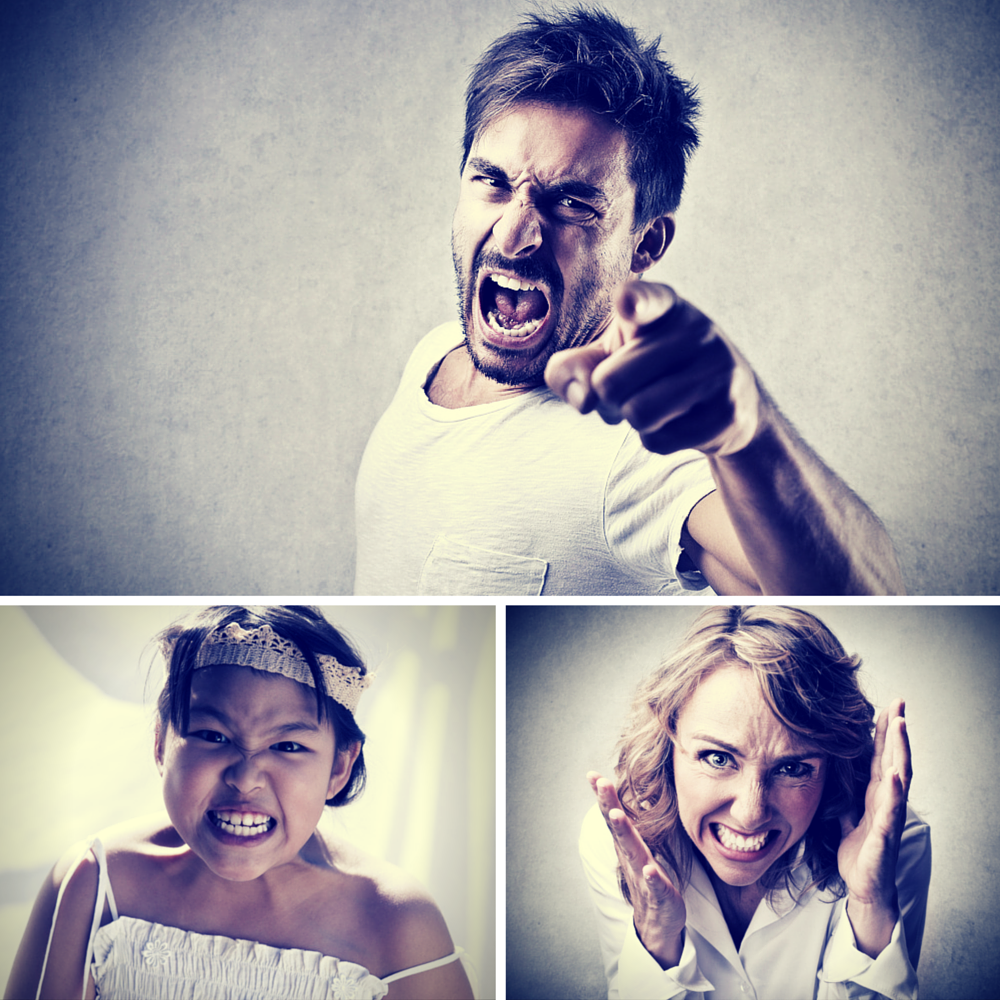 physical effects anger essay The following graduation writing proficiency examination essays were written by  hsu  tell why you think this book had such a profound effect on you   laughing, feeling sometimes confused, and often, incredibly angry and distraught.