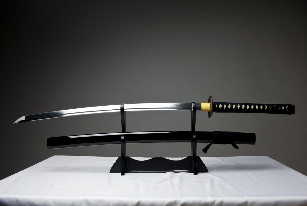http://www.scienceabc.com/wp-content/uploads/2015/06/Traditional-Samurai-Sword.jpg