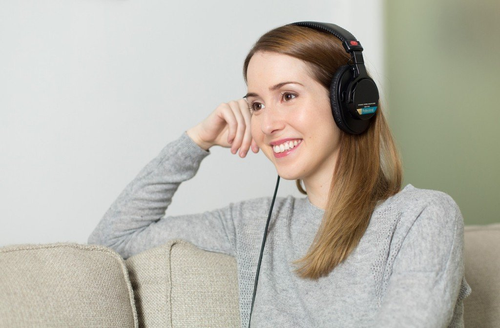 Why is music good for the brain?
