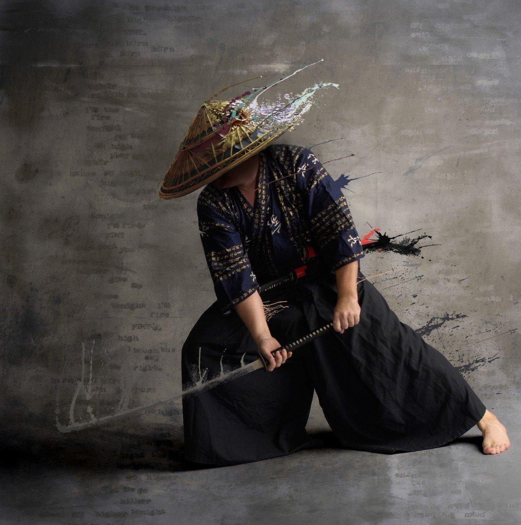 samurai_00347997