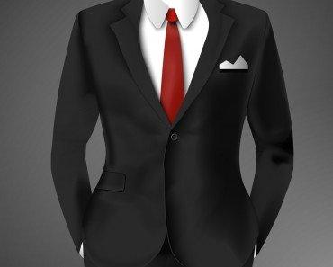 Smart Cloth