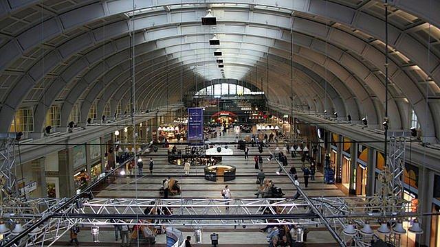 stockholm_station_q_1_48211