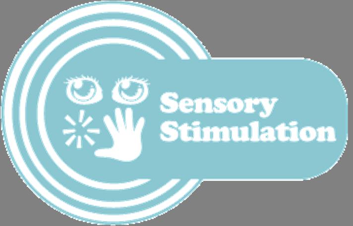 sensory_simulation
