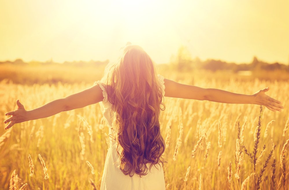 Why Is Vitamin D Known As The Sunshine Vitamin?