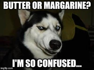 butter_margarine