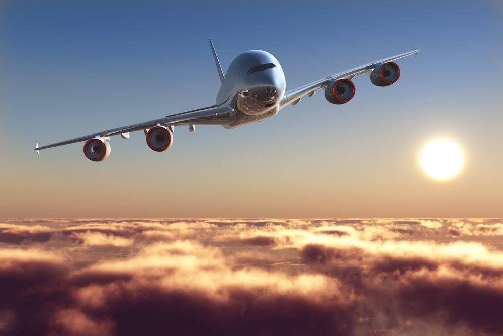「airplane」の画像検索結果