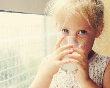 Do You Really Need To Drink Milk As You Age?