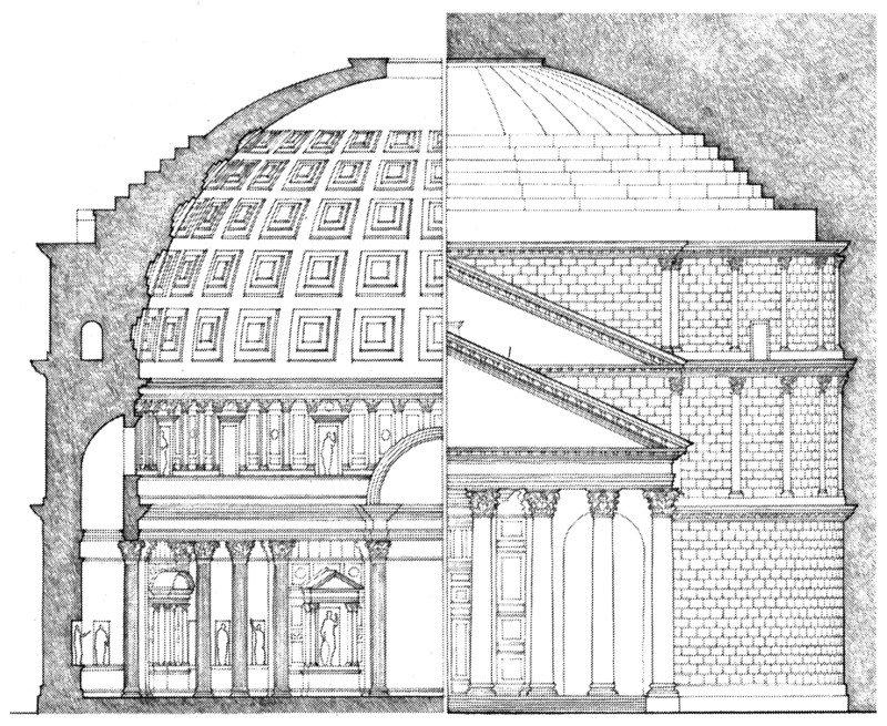 secret plan for canberra peter pdf