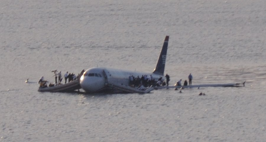 Plane_crash_into_Hudson_River