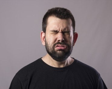 Does Your Heart Stop When You Sneeze?