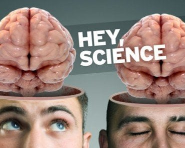 , Can The Brain Or Head Be Transplanted?, Science ABC, Science ABC