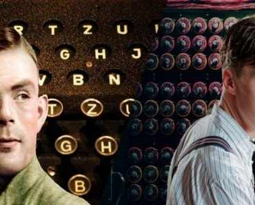Cracking the Uncrackable: How Did Alan Turing and His Team Crack The Enigma Code?