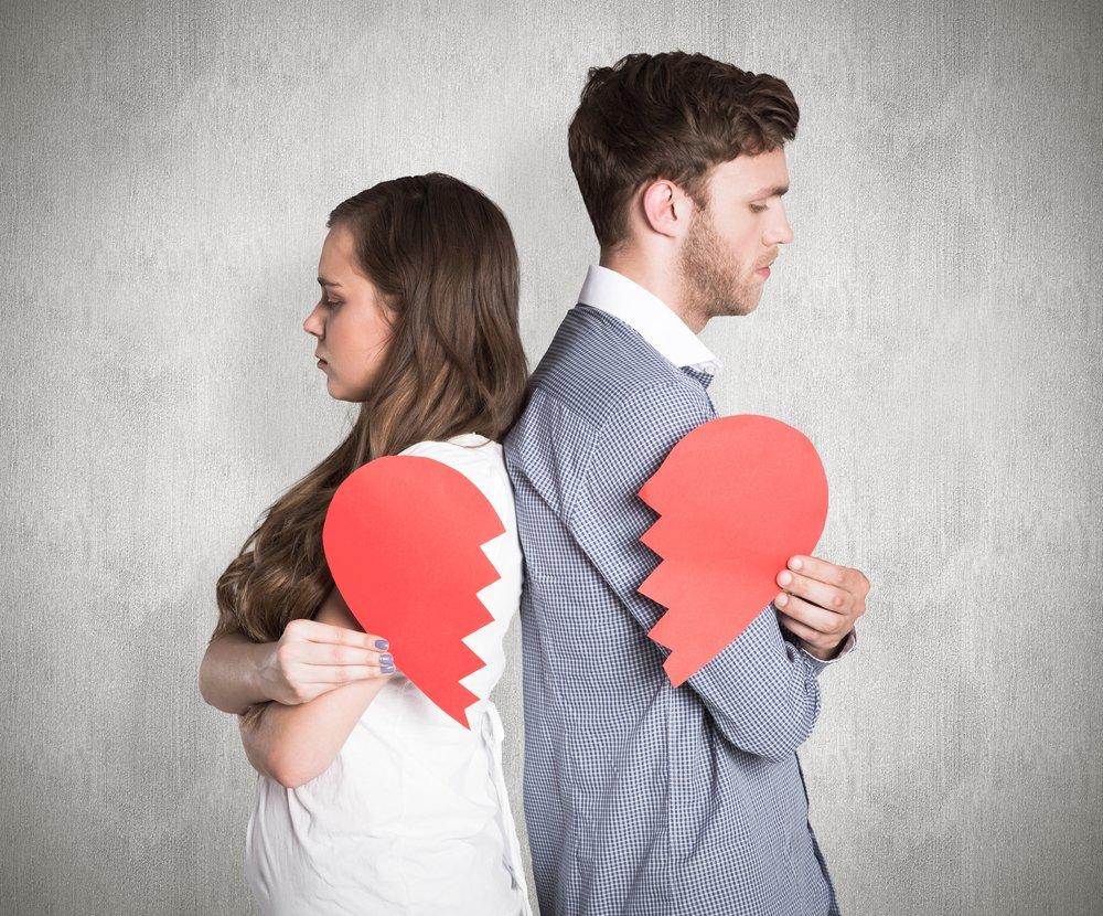 نتيجة بحث الصور عن Infidelity
