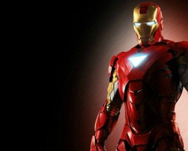 Science Behind Iron Man: What Makes The Iron Man Suit So Powerful?