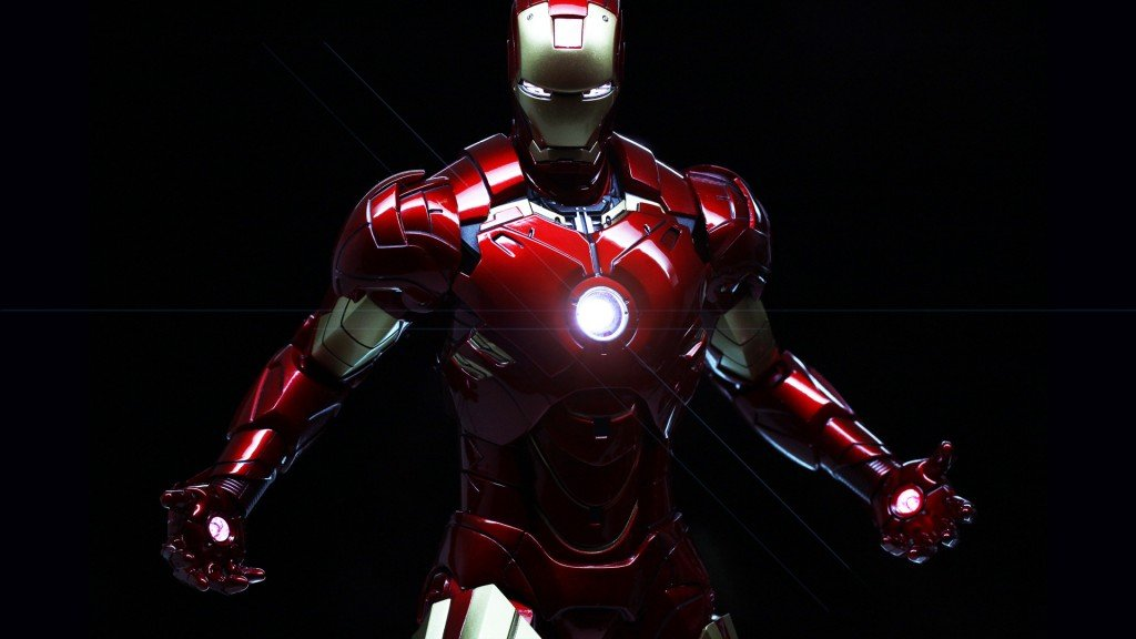 iron-man-suit.jpg (1024×576)
