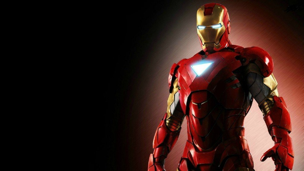 Real iron man suit what makes the iron man armor such a powerful weapon - Image de iron man ...