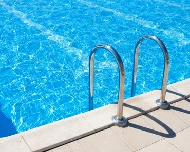 Why is Chlorine So Important for Swimming Pools?