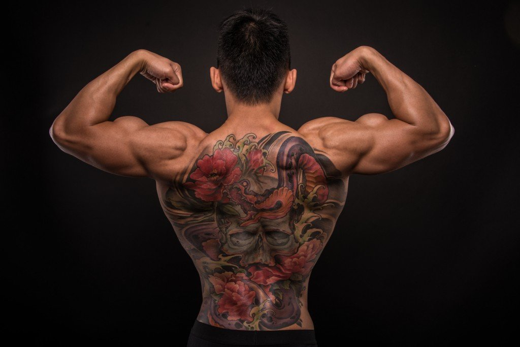tattoos an art form Bringing an intimate and personal art form such as tattoos into museums, galleries, and auctions gives the practice a new, institutional legitimacy and a special kind of accessibility.
