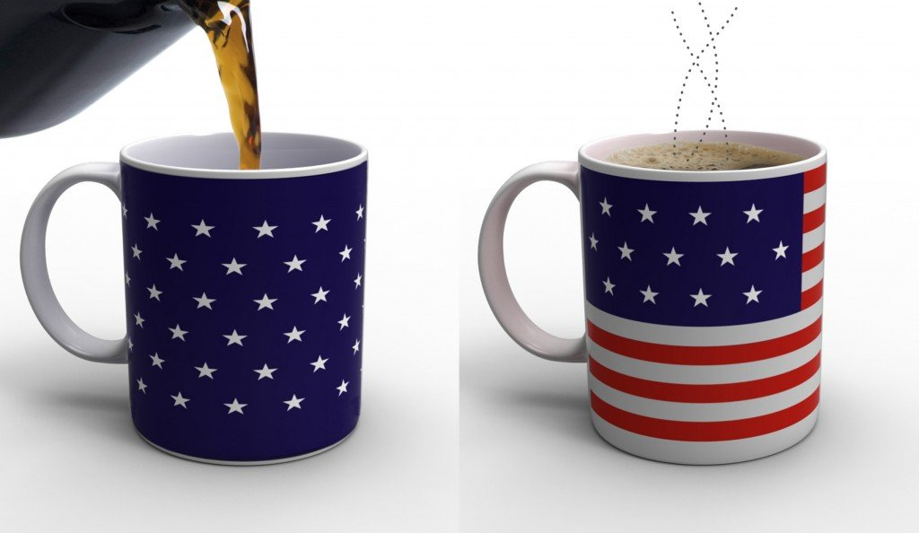 Color Changing Mugs How Do Heat Sensitive Mugs Work