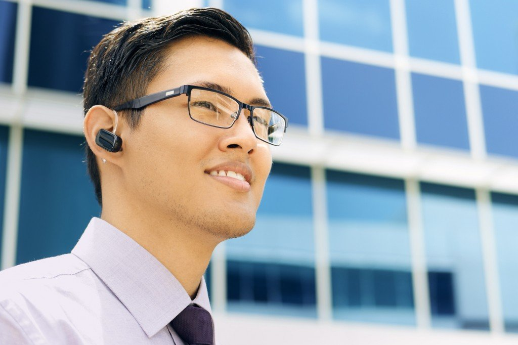 What S The Difference Between Bluetooth And Infrared