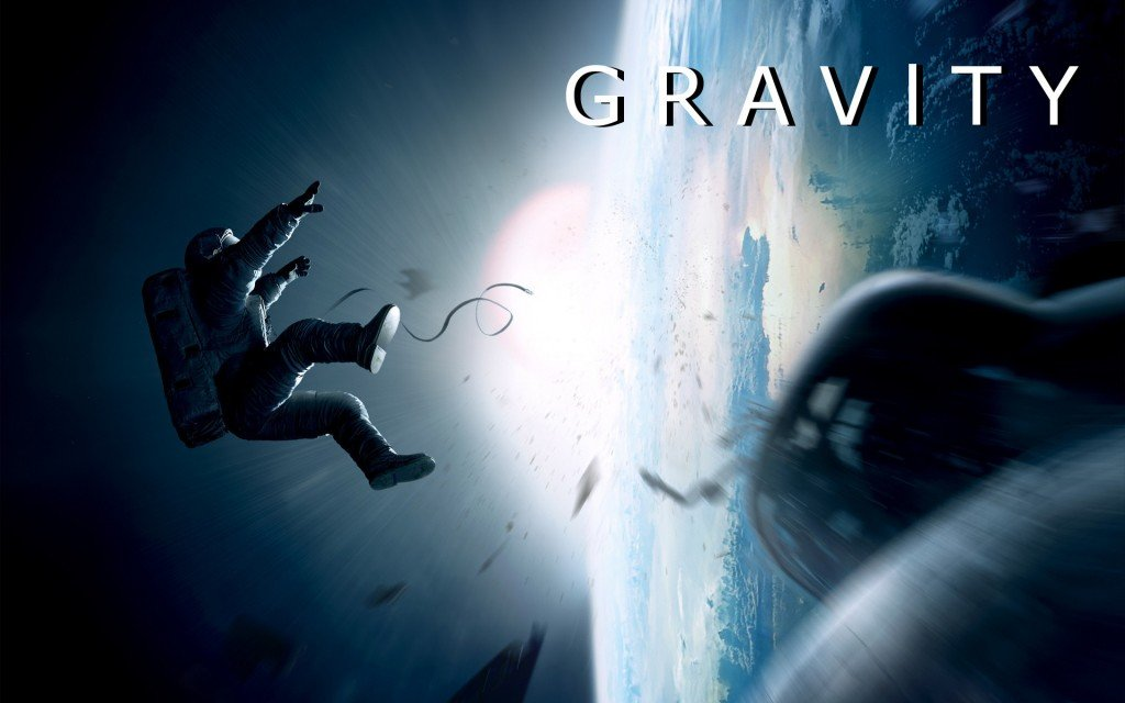 How Scientifically Accurate Is The Movie 'Gravity