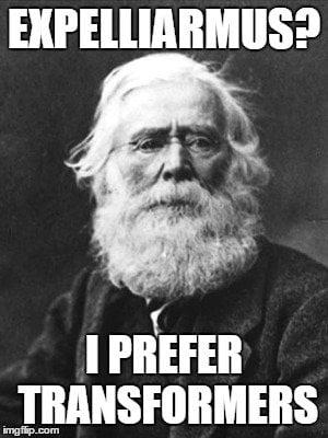 meme-Scientist-dumbledore