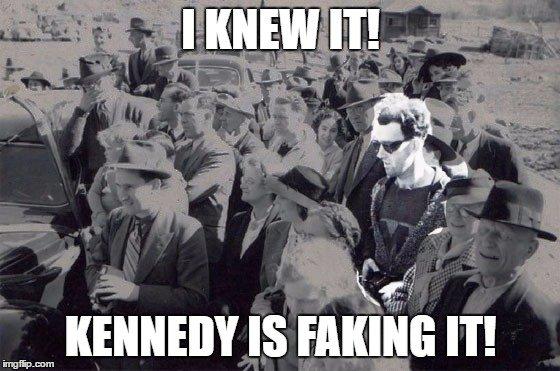 Meme time-travel