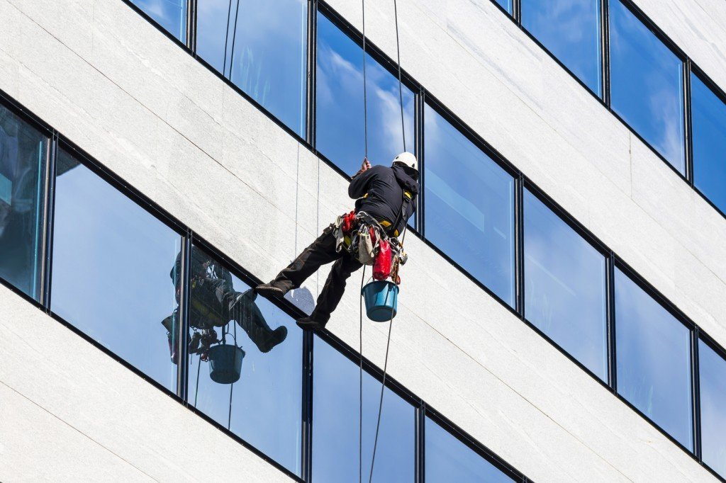 2 Story Pole Barn Homes additionally Small Barn Home Wins Big Award besides Clean Skyscrapers Windows Washers Equipment Height Bosun Chair Boom Carriage in addition 278660295664956932 as well Visiting The Winchester Mystery House. on building a carriage house