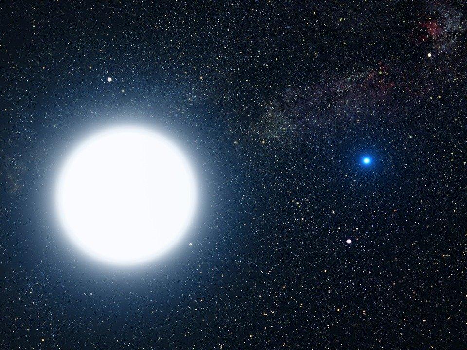 star-67705_960_720