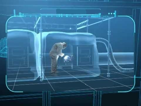 Process underwater welding pdf