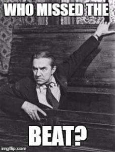 meme Dracula