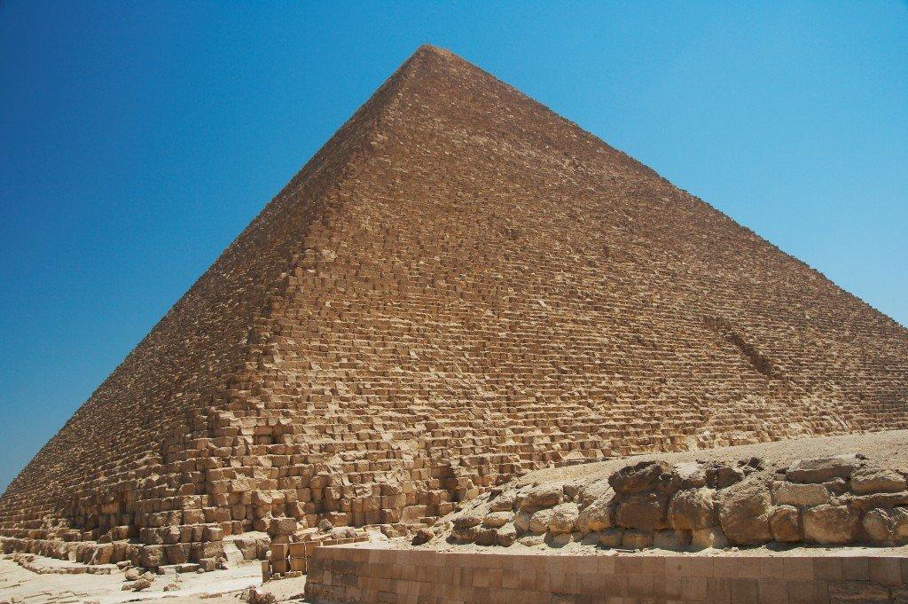 Great_Pyramid_of_Giza