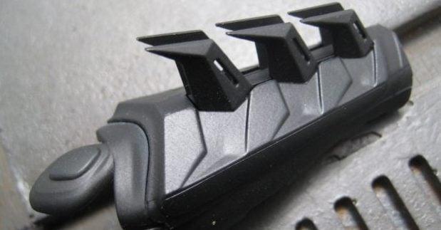 HT-DX12-08D