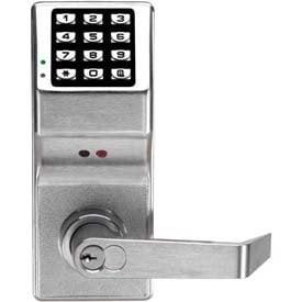 How Do Locks Work 187 Science Abc