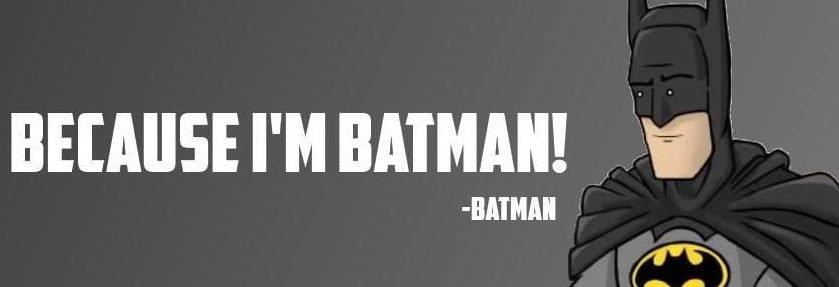 because-im-batman_o_698729