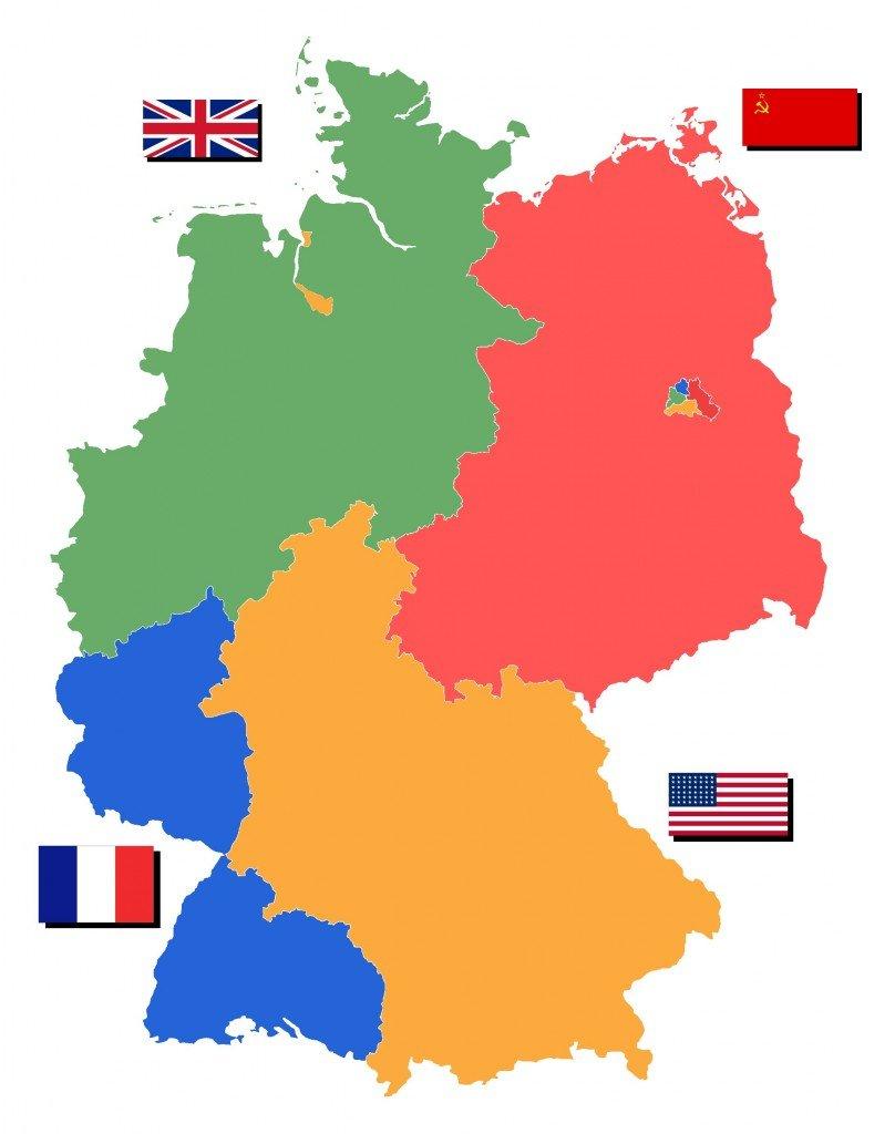 Deutschland_Besatzungszonen_1945