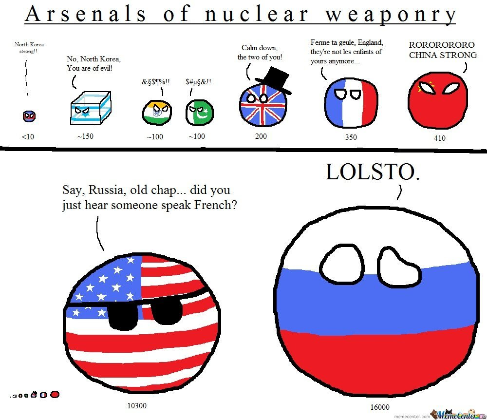 arsenals-of-nuclear-weaponry_o_747319