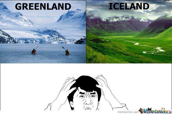 Greenland-Iceland-WTF_o_125654 (1)