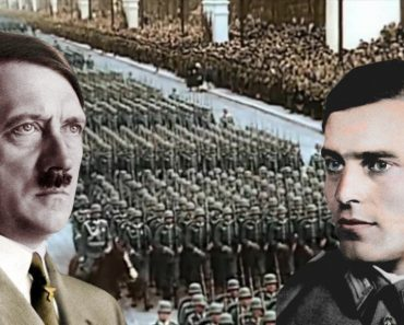 Operation Valkyrie: 3 Reasons Why The July 20th Assassination Plot Failed