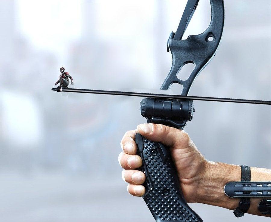 ant-man-on-hawkeye-arrow