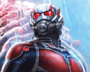 Deadpool Science: Decoding The Mystery Of Deadpool's Superpowers