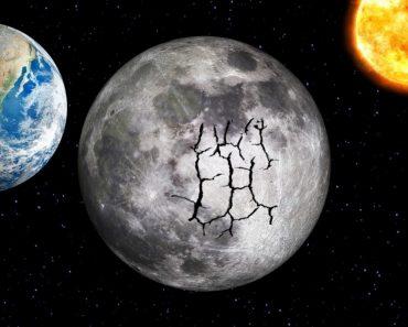 Moonquack