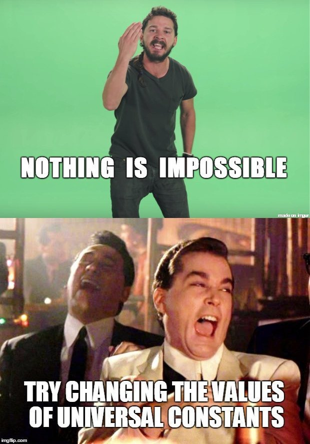 nothing-is-impossible-meme