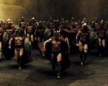 spartans-waking-for-battle