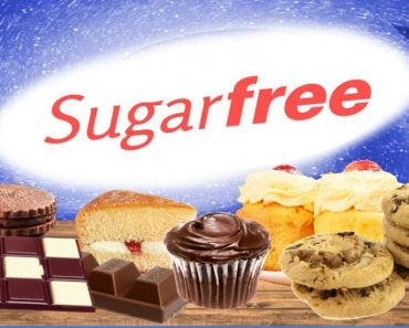 What Does 'Sugar-Free' Really Mean?