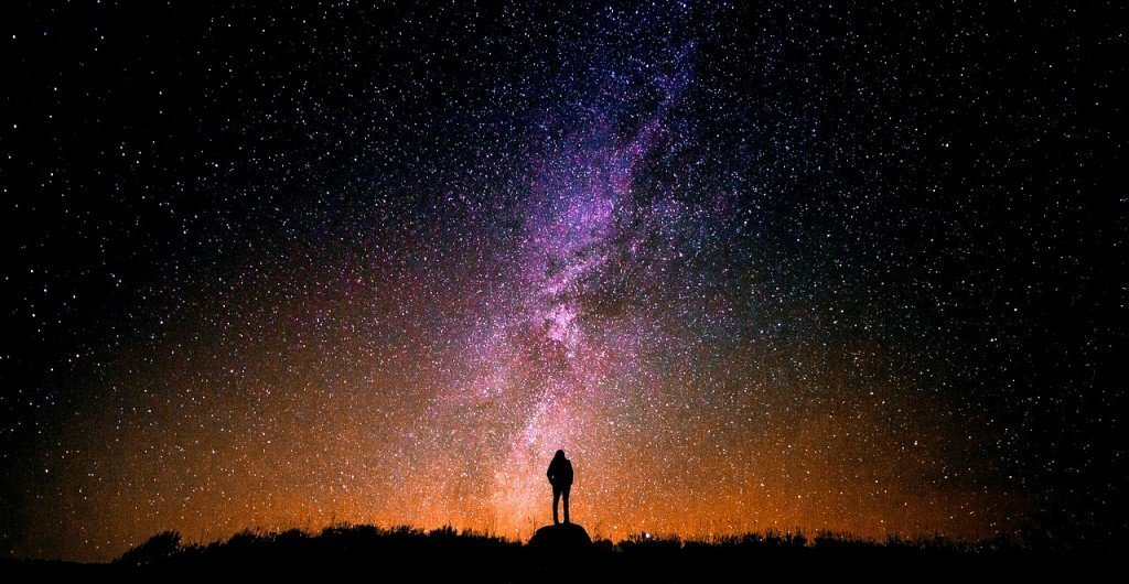 the-stunning-night-sky-starry-night
