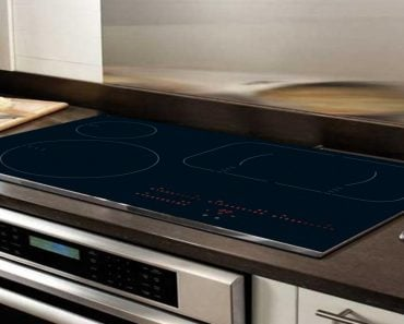 How Does An Induction Cooktop Work?
