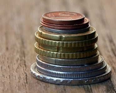 Notches Coin currency