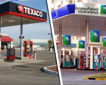 Is There A Difference Between Gasoline From Saudi Arabia And Texas?